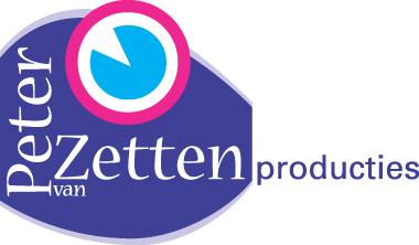 Peter van Zetten Producties